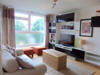 Lovely 2 Bed 2 Bath 2 Bedroom Flat For Sale ***MUST SEE*** PERFECT CONDITION