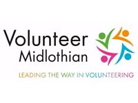 Volunteer Computer Tutors in Midlothian