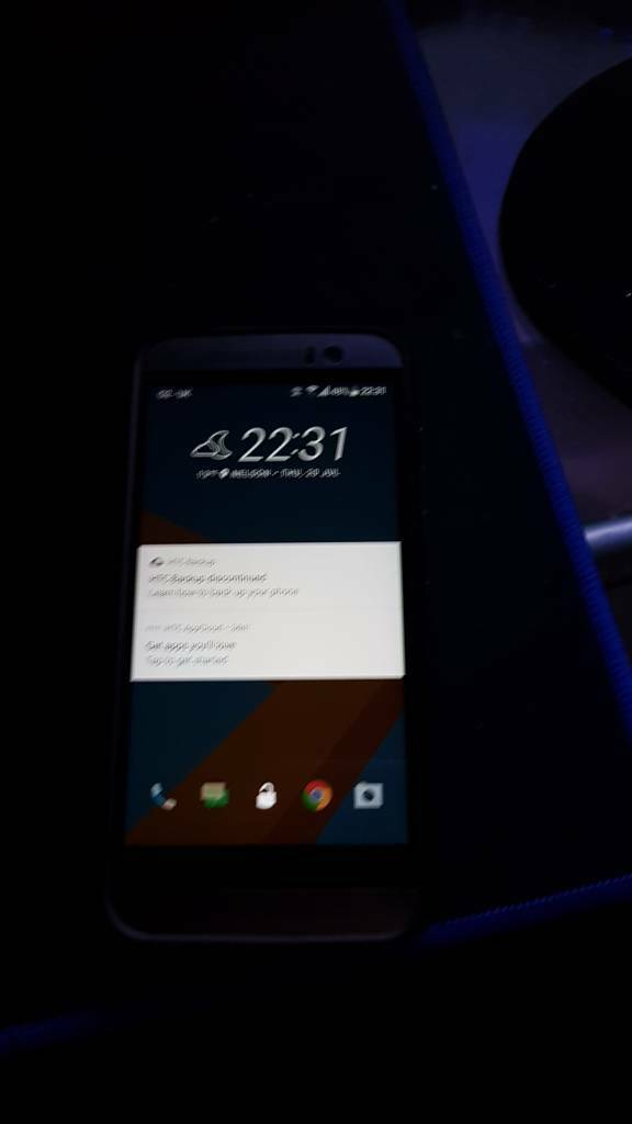 HTC one M9 for swapsin Nelson, LancashireGumtree - HTC one M9 well looked after few marks due to use comes with hard case n HTC fast charge charger Offers welcome just no phones or ps4 or xbox one message or ring number