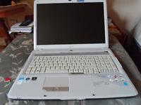 Acer Aspire 7720G