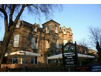 Housekeeper - The Murrayfield Hotel