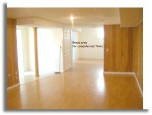 2 Bdrm Avail NOW! Tired of APT life? Want yard? Value! 2 Bdrm