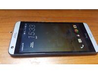 HTC Desire 530 - SECOUND HAND - UNLOCK SIM - 16GB+MICROsd