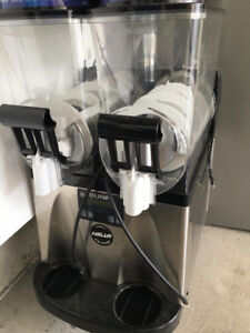 Bunn Slush Machine *LIKE NEW*