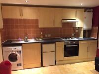 2 Bed Flat Grove Rd (Dallow area) ..Near Town