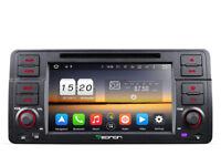 Eonon GA7150A BMW E46 Android 6.0 Marshmallow 2GB RAM Octa-Core 7″ Multimedia Car DVD GPS 32GB ROM