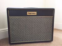 Marshall Guitar Amp - Class 5 Valve Amplifier - As New - Never Used - Limited Edition 60's Logo