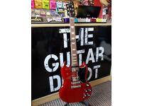 Gibson SG '61 Reissue