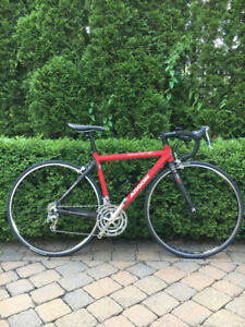 Argon 18 Krypton Road Bike