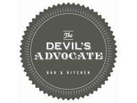 Full Time Waiting Staff Required - The Devil's Advocate