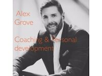 Breaking the habits that limit us all - Life Coaching & Personal Development