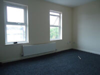 2 Bedroom Flat to Rent Leytonstone