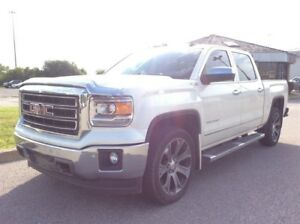 2015 GMC Sierra 1500 SLT | COMING SOON