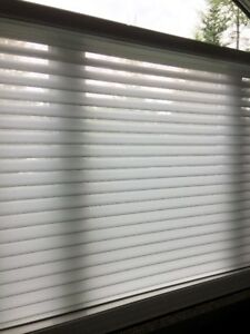 Custom Blind for sale (brand new)