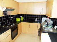 Double room available for rent in Prince Regent