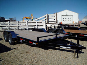 WANTED GOOD USED CAR HAULER TRAILER