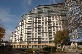 1 bed flat to rent, Centrium, Woking, GU22 7PE