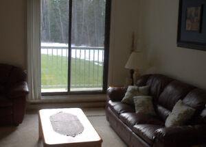 1 bedroom for rent - Tumbler Ridge