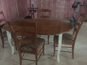 Kijiji Windsor Dining Room Sets The Olde Barn Designing A DiningDining Furniture For Sale Buy Or Sell Table