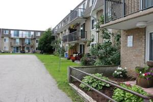 East Owen Sound 2 Bedroom Apartment for Rent by Heritage Place