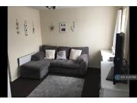 1 bedroom flat in Letchworth Garden City, Letchworth Garden City, SG6 (1 bed)