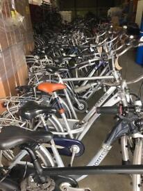 100s Dutch bikes vintage bikes racing bikes