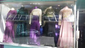 SOLDE ANNIVERSAIRE 50% Boutique Turque Femme Musulmane Muslim