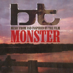 Looking for the Monster (2003) soundtrack