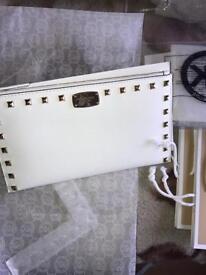 Michael Kors Women's Clutch Bag