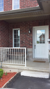 Townhouse for Rent - OPEN HOUSE Aug 19 from 2-4