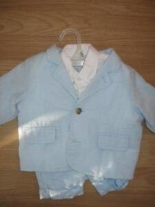 Baby Items - for sale
