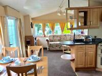 ♦️STUNNING 2 BEDROOM HOLIDAY HOME ON THE BANKS OF LOCH FYNE♦️