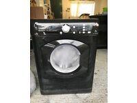 Broken washer/dryer hotpoint