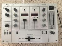 Pioneer DJM300-S