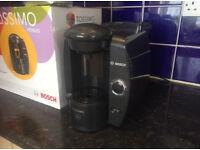 Tassimo Coffee machine - need gone!