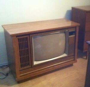 Perfect TV/Cabinet