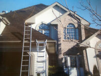 Roof Repairs at best price all styles incl complete reroof,