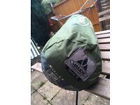 Vaude Taurus 3 person tent