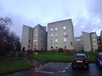 Furnished Two Bedroom Apartment on Kingsknowe Court - Edinburgh - Available 25/09/2017