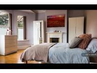 1 bedroom in Caerleon Road, Newport, NP19