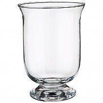 """Villeroy & Boch """"Helium"""" candle vase - 2 sizes available"""