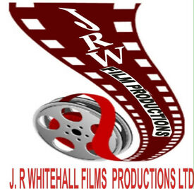 JR WHITEHALL FILMS PRODUCTION-Cost from £230 For Your Engagement&Wedding Videos, Birthday Party+More