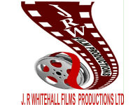 JR WHITEHALL FILMS PRODUCTION - For Wedding Videos & Birthday Party+More