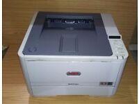 OKI B431dn Printer
