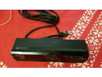 KINECT 1520 for EXBOX ONE