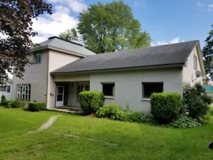 360 Daly St. Palmerston ON - MLS#742389