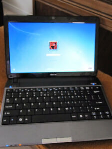 used ACER Aspire laptop for sale