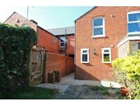 Three bedroom House (Excellent Condition)