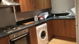 Large Double room to rent no deposit