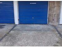 Parking Space in Stepney, E1, London (SP42327)
